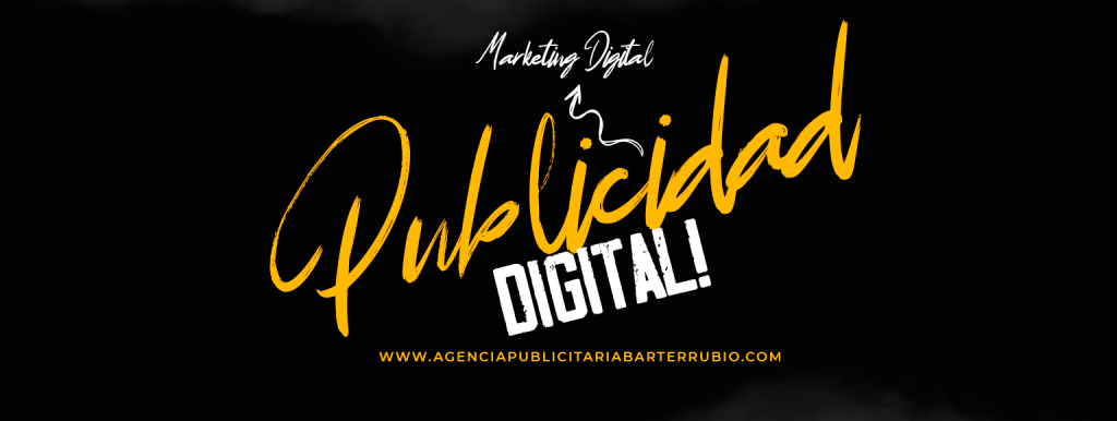 Cuáles son las maneras de hacer publicidad digital