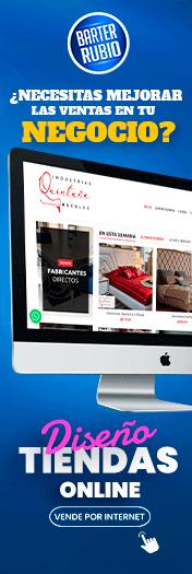diseño-de-paginas-web-y-tiendas-online-en-cuenca