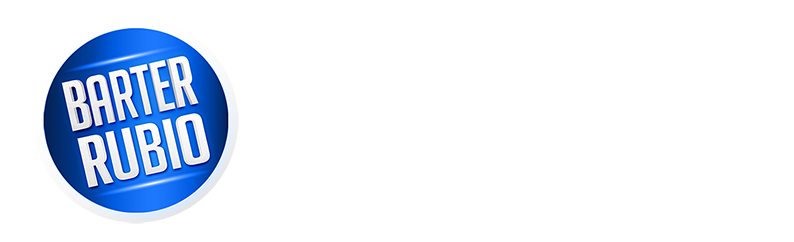 Agencia de Publicidad, Diseño y Marketing Digital Barter Rubio