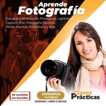 CURSOS-ONLINE-DE-FOTOGRAFIA-PROFESIONAL-350x350