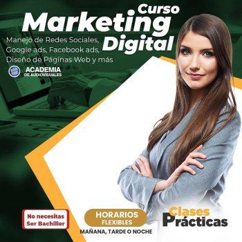 CURSOS-ONLINE-DE-MARKETING-Y-PUBLICIDAD-DIGITAL-350x350