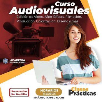 CURSOS-ONLINE-DE-PRODUCCION-AUDIOVISUAL-350x350