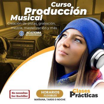CURSOS-ONLINE-DE-PRODUCCION-MUSICAL-350x350